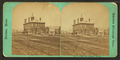 City Fire Engine House, from Robert N. Dennis collection of stereoscopic views.png