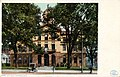 City Hall (NBY 4776).jpg