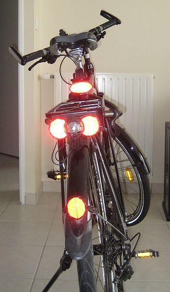 File:City bike reflectors.jpg