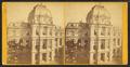 City hall, by John B. Heywood.png