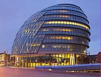 City hall London at dawn (przycięty) .jpg