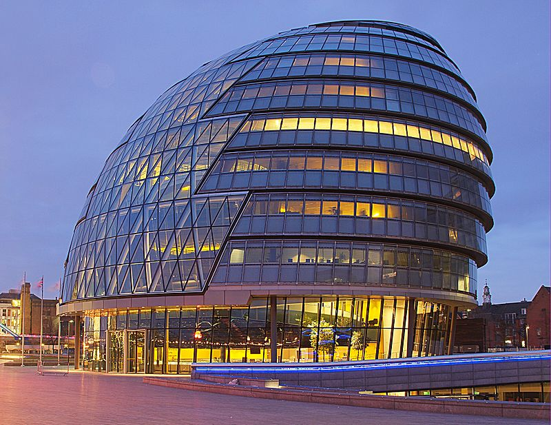 City hall London at dawn (cropped).jpg