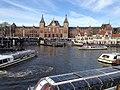 City of Amsterdam,Netherlands in 2019.13.jpg
