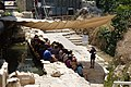 City of David, Jerusalem P1110596 (5921776945).jpg