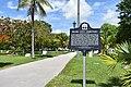 City of Miami Cemetery (1).jpg