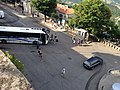 City of San Marino in 2019.10.jpg