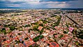 Ciudad de Tlaxcala.jpg