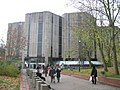 Civic Centre - geograph.org.uk - 398089.jpg