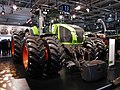 Claas Axion 930.jpg