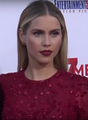 Claire Holt at the 47 Meters Down premiere in June 2017 01.png