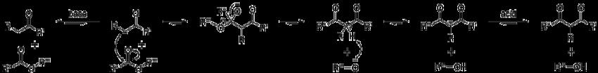 Claisen condensation mech.png