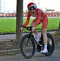 Clara Hughes - Women's Tour of Thuringia 2012 (aka).jpg