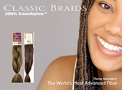 Classic and Silver Braids (2323932787).jpg