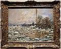 Claude monet, il disgelo, 1880.jpg