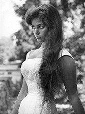 Claudia Cardinale 1957.jpg