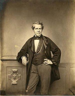 Clemens von Zimmermann - Clemens von Zimmermann.