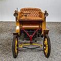 Clement-Panhard Phaeton VGP (1900) jm63706.jpg