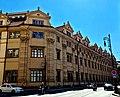 Clementinum Prag.jpg