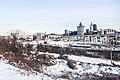 Cleveland Skyline (31552157392).jpg