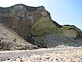 Cliffs at East Runton - geograph.org.uk - 792976.jpg