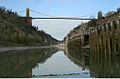 Clifton Suspension Bridge (3297838066).jpg