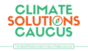 Climate Solutions Caucus.png