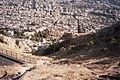 Climbing Jebel Qassioun 10 (48691485).jpg