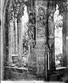 Cloître de San-Juan-del-Rey, Tolède, Espagne (11336409284).jpg