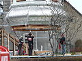 Clocher à bulbe Saint-Paul-en-Chablais (9).JPG