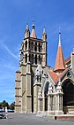 Clocher cathédrale Lausanne.jpg