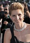Clotilde Courau Cannes 2010.jpg