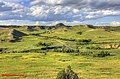 Clouds-over-the-badlands.jpg - panoramio.jpg