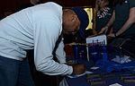 Club Eifel hosts Super Bowl XLIX party 150202-F-VE588-010.jpg
