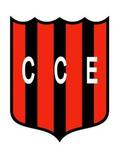 Club central entrerriano de Gualeguaychu.png