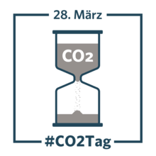 CO2 Tag Wikipedia