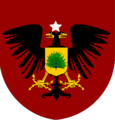 Coa of of Wied Albania.png