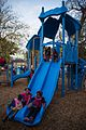 Coalition Builds New Playground in One Day for Chicora-Cherokee Community (11054646404).jpg