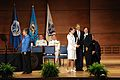Coast Guard Academy's 130th commencement exercise 110518-G-ZX620-022.jpg