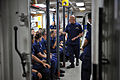 Coast Guard Cutter Eagle 120705-G-ZX620-040.jpg