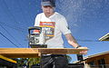 Coast Guard helps rebuild homes of veterans 141111-G-KZ985-846.jpg