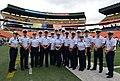 Coast Guard participates in 2014 NFL Pro Bowl 140126-G-XD768-470.jpg