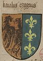 Coat of arms karl der grosse.jpg