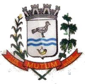 Coat of arms of Mutum MG.PNG