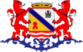 Coat of arms of Sluis.png
