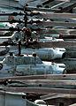 Cobra inspection aboard USS Iwo Jima DVIDS153351.jpg