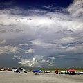 Cocoa Beach, Florida, USA (46383509482).jpg