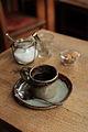 Coffee @ IHATOBO - Shimokitazawa, 2008-09-20 16.07.25 (by Guwashi999).jpg