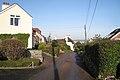 Cofton Hill, Cockwood - geograph.org.uk - 1621172.jpg