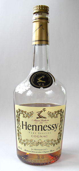 File:Cognac Hennessy Very Special.jpg