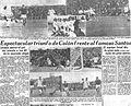 Colón Vence Al Santos De Pelé.jpg